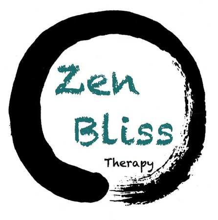Zen Bliss Therapy