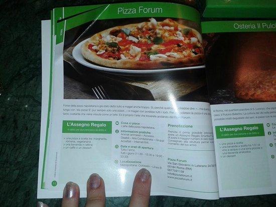 Pizza Forum: SmartBox