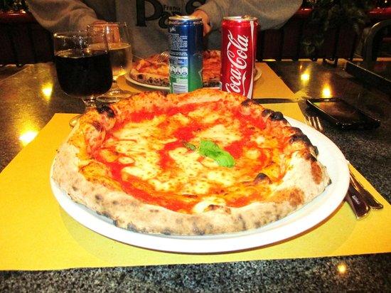 Pizza Forum: Pizza