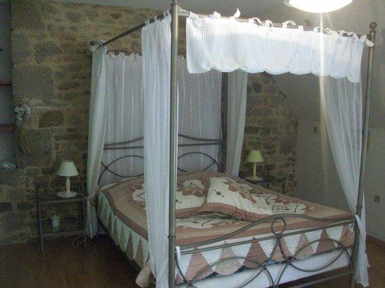 Photos landean images de landean ille et vilaine for Chambre nuptiale