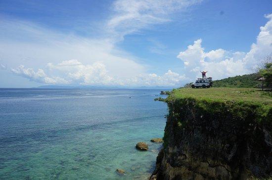 Lombok Adventure