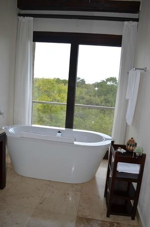 Kapama River Lodge: Perfeito pra relaxar ...