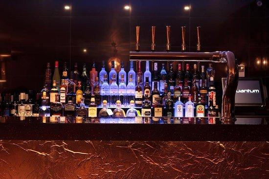 Bar Zero: getlstd_property_photo