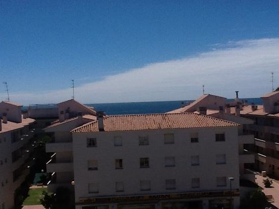 Hotel Best Cambrils : brill 5/5/14