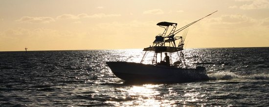 South Florida Fishing LLC
