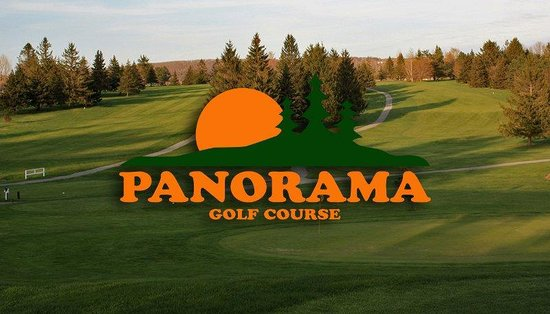 Panorama Golf Course: getlstd_property_photo