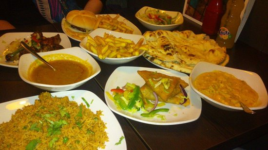 MyLahore : Absolutely fantastically deliciously awesome!!!!!!!!