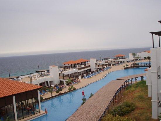 TUI MAGIC LIFE Fuerteventura : Hotel Magic Life Fuerteventura Imperial