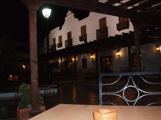 TUI MAGIC LIFE Fuerteventura: Hotel Magic Life Fuerteventura Imperial