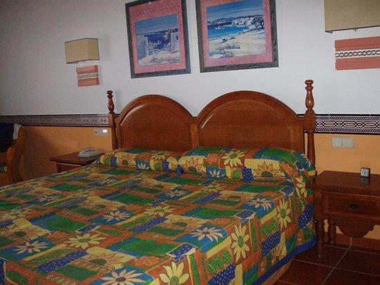 TUI MAGIC LIFE Fuerteventura: Habitacion Hotel Magic Life Fuerteventura Imperial