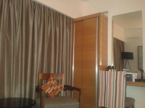 Hotel Suba International : Er.Brahadeesh ....... Hotel Suba Mumbai ..........Photos2
