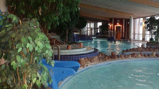 Badhuset Mariebad