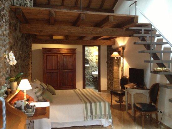 Borgo Vistalago : Green gran deluxe