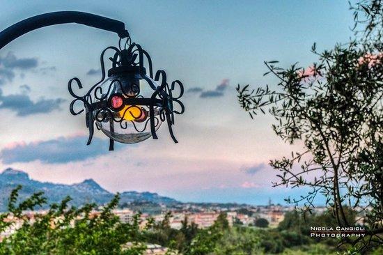 Antico Borgo Agriturismo B&B: Foto 4