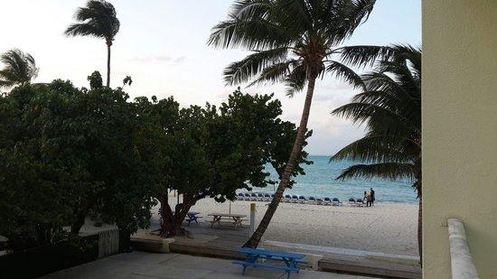 Breezes Resort & Spa Bahamas : Desde la Habitación