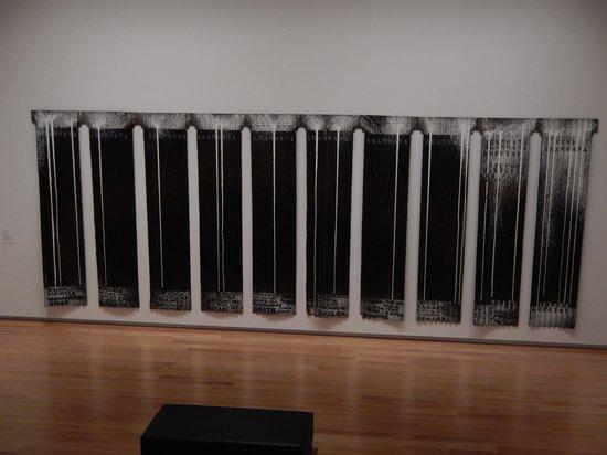 Galería de Arte Toi o Tamaki: Art Museum