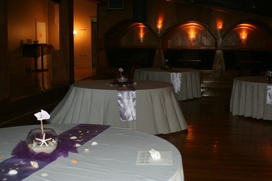 Wedding Pictures from Mangoes
