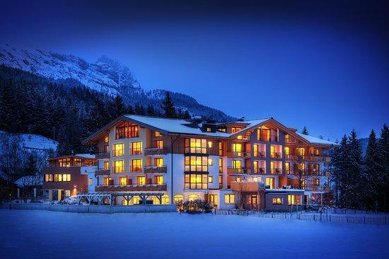 Hotel Rupertus