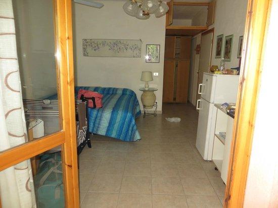 Case per vacanze le pitte hotel marina di campo italia for Opzioni di rivestimenti economici per le case
