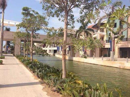 Ledong China  City pictures : ... Grand Plaza Royale Hainan Longmu Bay, Ledong County TripAdvisor