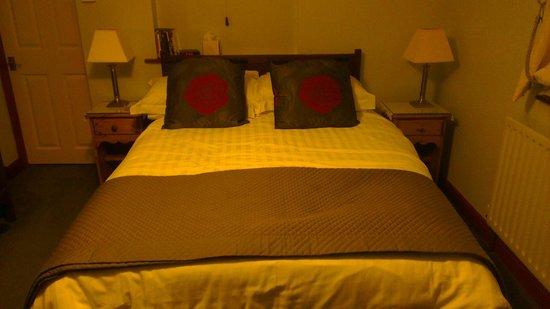 写真Thornhill View Bed & Breakfast枚