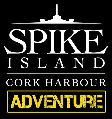 Spike Island Adventure