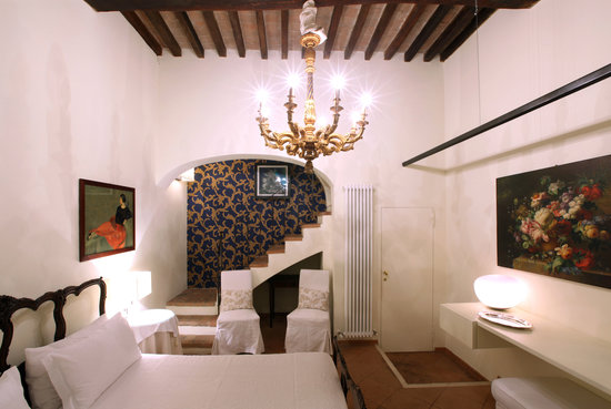 B&B Al Battistero d'Oro