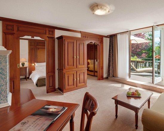 Hotels In Hausern Deutschland