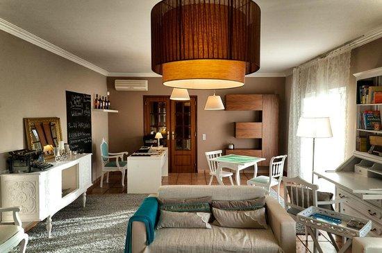 Arrabida's Sweet Home - Guest House
