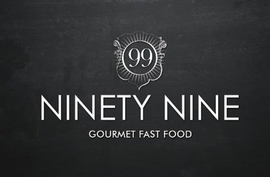 a review of the restaurant ninety nine 99 restaurants loved for our hand-breaded boneless buffalo wings, signature broiled sirloin tips and more served in a distinctly hearty new england style.