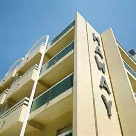 Hotel Haway