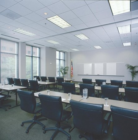 Loudermilk Conference Center: Meeting Room - one of 15 available