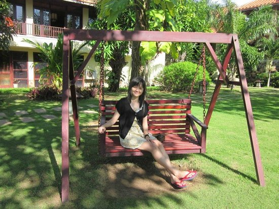 Romana Resort & Spa : 3