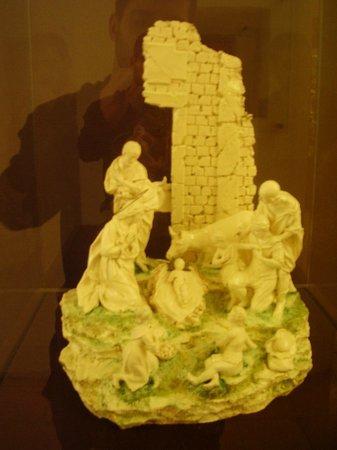 Certosa e Museo di San Martino Napoli: 4
