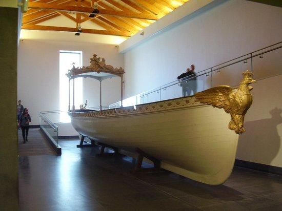 Certosa e Museo di San Martino Napoli: 3