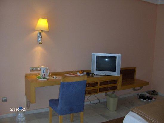 Hotel R2 Pajara Beach: pokój