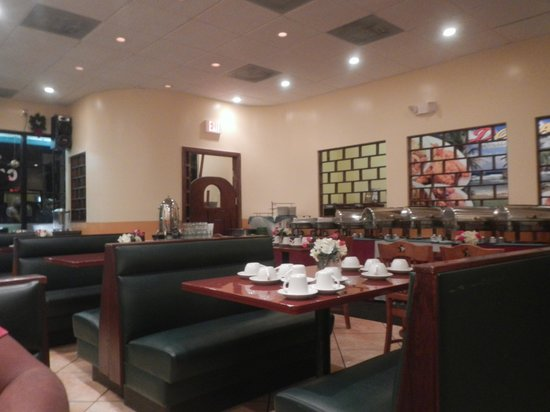 Donna S Caribbean Restaurant In The Pines Hollywood Reviews Phone Number Photos Tripadvisor