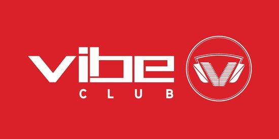 Club Vibe