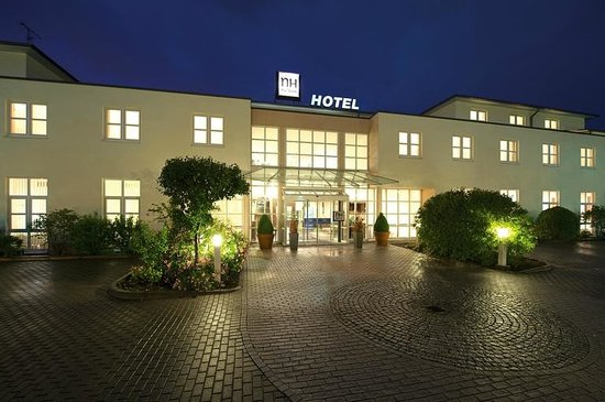 Nh Frankfurt Airport (kelsterbach, Germany)  Hotel. Breakwater Motel. Sir Anthony Hotel. The Saguaro Palm Springs. Fiesta Inn Chihuahua. Hotel Relais Ravestein. Hotel Alpwell Gallhaus. Temple Ponferrada Hotel. Hashidate Bay Hotel