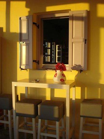 Malama Cafe