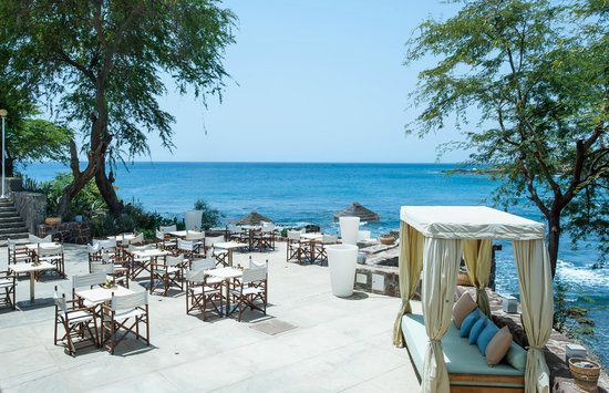 Photo of Oasis Atlantico Praiamar Hotel