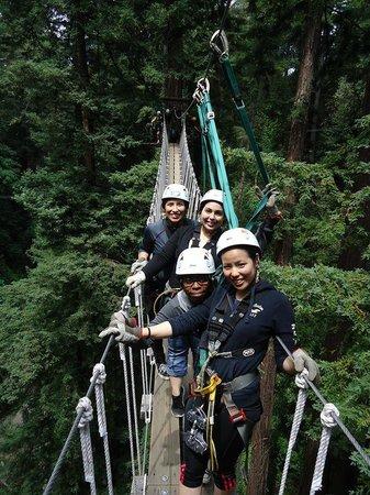 Mount Hermon Adventures: May 3 2013