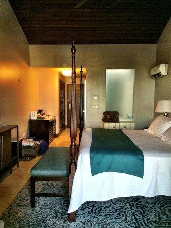 Sandals LaSource Grenada Resort and Spa : South Seas