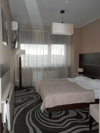 Photo of Magnus Hotel Kaunas