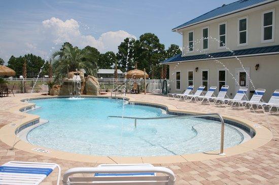 Panama City Beach Hotels Cheap