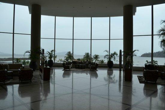 The Westin Playa Bonita Panama: Lobby