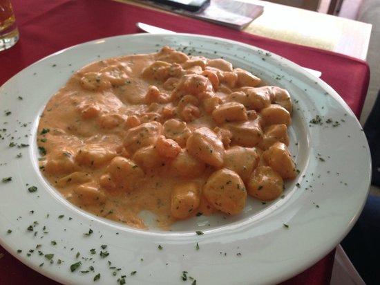 Sardina : outro prato