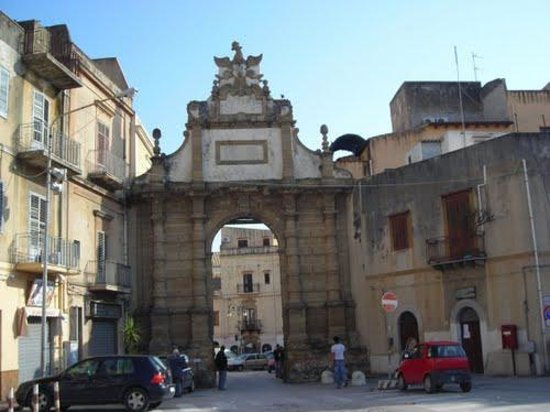 Porta palermo sciacca all you need to know before you - Porte a palermo ...