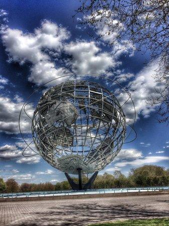 Vea NY Tours - Gerardo Giraldos: MiB