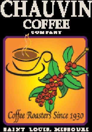 Farmer's Merchant Cafe: We also sell coffee roasted in St. Louis, MO.
